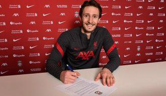 Chuyển nhượng ngày 2/2: MU gây thất vọng, trong khi Liverpool mua bán sôi động ngày cuối