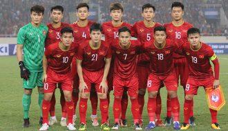 Bóng đá Việt Nam cần gì mà chưa hơn được người anh em Thái Lan?