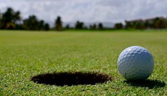 Những thay đổi tích cực mới cho Golf trẻ Việt Nam