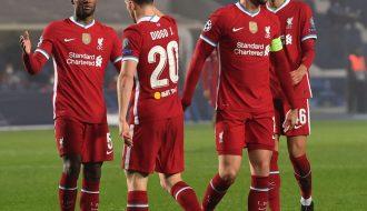 Jurgen Klopp và Jose Mourinho hồi chuông cảnh báo cho chiếc ghế HLV trưởng