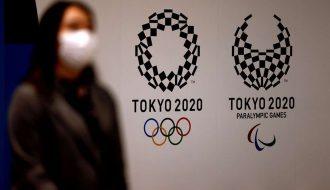 Yoshiro Mori có nguy cơ từ chức tại Olympic 2020 vì phân biệt giới tính